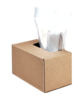 Powershred® High Security Waste Bags__High Security Bags_3604101_HeroRight.png